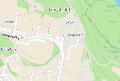 Mtesplatsen lvgrdet | Svensk Dejting - The Swedish Wire