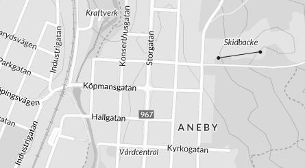 Mäklare Länsförsäkringar Fastighetsförmedling Aneby