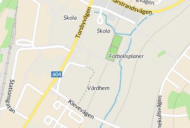 Christoffer Drottz, Bredsten 560, Ytterby | satisfaction-survey.net