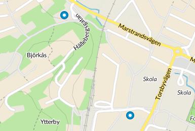 hitta sex i ytterby)
