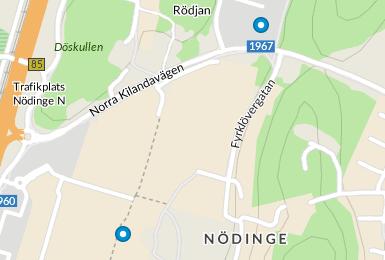 Kalix Träffa Singlar