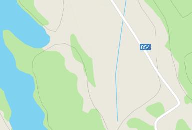 Ankarforsvgen 6 Kalmar Ln, Ankarsrum - satisfaction-survey.net