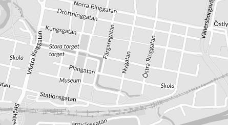 Mäklare Länsförsäkringar Fastighetsförmedling Alingsås