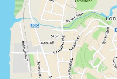 Slanda Gamla Skola 155 Vstra Gtalands Ln - Hitta