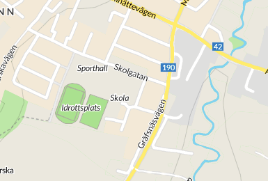 Wardeh Hlal, Bjrkevgen 43, Sollebrunn   unam.net