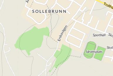 Alingssvgen 2, Sollebrunn Vstra Gtalands Ln - unam.net
