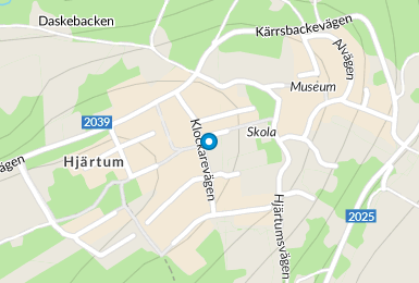 Sätila vårdcentral - Godkänd vårdcentral inom VG primärvård