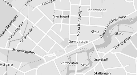 Mäklare Länsförsäkringar Fastighetsförmedling Tidaholm