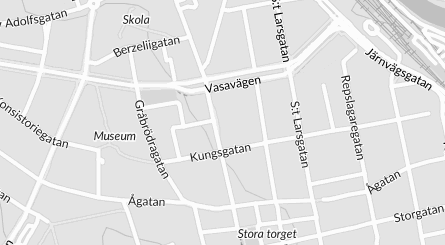 Mäklare Länsförsäkringar Fastighetsförmedling Linköping