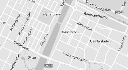 Mäklare Länsförsäkringar Fastighetsförmedling Lidköping