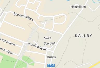 Veronika Palmborg, Skeby Skebacka 1, Kllby | unam.net