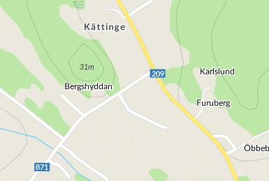 Ida Rejsmar, Kolstorp 13, Vikbolandet | unam.net