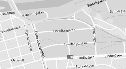 Mäklare Länsförsäkringar Fastighetsförmedling Norrköping