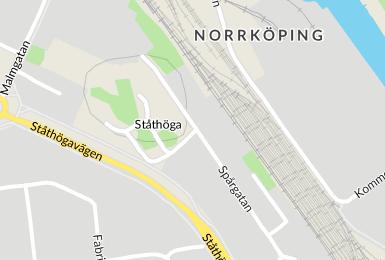 Hazratjan Khanjari, Enebygatan 11, Norrkping | omr-scanner.net