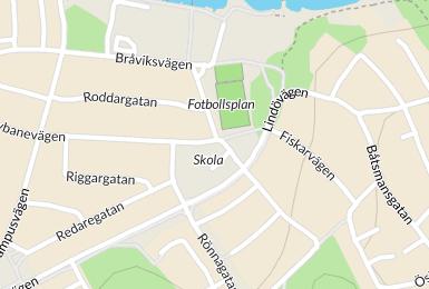 Marie sterling, Kuddby Helgestad 4, Vikbolandet | omr-scanner.net