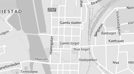 Mäklare Länsförsäkringar Fastighetsförmedling Mariestad