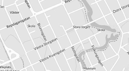 Mäklare Länsförsäkringar Fastighetsförmedling Nyköping