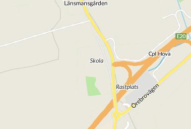 Skolgatan 29 Vstra Gtalands ln, Sollebrunn - unam.net