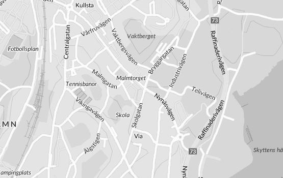 Mäklare Nynäshamn