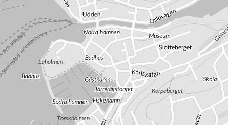 Mäklare Länsförsäkringar Fastighetsförmedling Strömstad