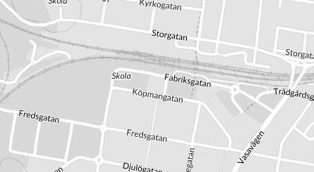 Mäklare Länsförsäkringar Fastighetsförmedling Katrineholm