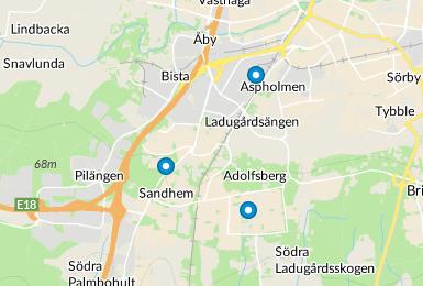 Adolfsberg - PRO