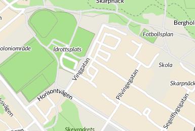 Lars Jonsson, Ballonggatan 1, Skarpnck | patient-survey.net