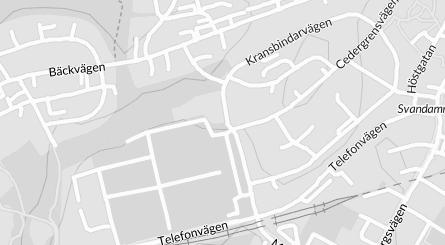 Mäklare Länsförsäkringar Fastighetsförmedling Stockholm - Hägersten