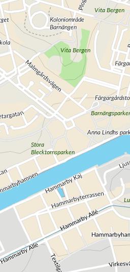 Fastighetsformedlingen For Dig Som Ska Byta Bostad