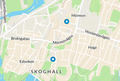 Dating sweden hammarö