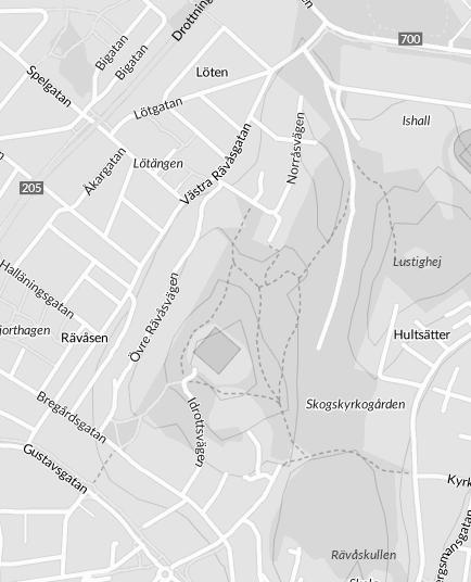 Svensk fastighetsförmedling karlskoga