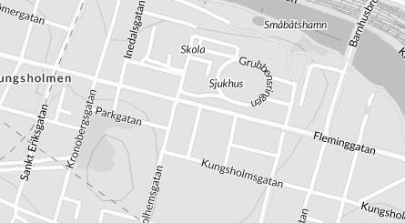 Mäklare Länsförsäkringar Fastighetsförmedling Stockholm - Kungsholmen
