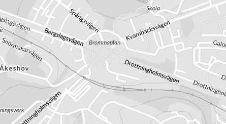 Mäklare Länsförsäkringar Fastighetsförmedling Stockholm - Bromma