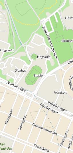 grev turegatan stockholm karta Grev Turegatan 59a, Östermalm, Stockholm   Fastighetsförmedlingen  grev turegatan stockholm karta