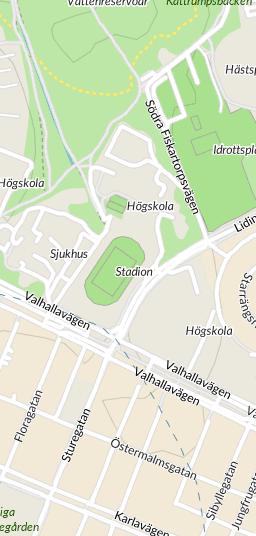 grev turegatan stockholm karta Fastighetsförmedlingen för dig som ska byta bostad grev turegatan stockholm karta
