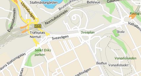 Lediga jobb forex bank stockholm