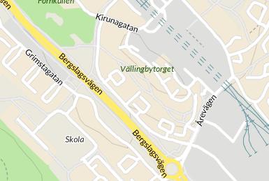 Massage Vllingby Dejt Camshowgay Stockholm