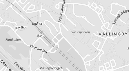 Mäklare Länsförsäkringar Fastighetsförmedling Stockholm - Vällingby