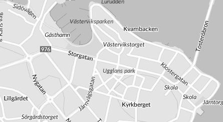 Mäklare Länsförsäkringar Fastighetsförmedling Strängnäs - Mariefred