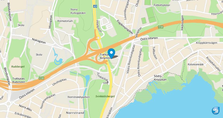 Lidl Karlstad Öppettider