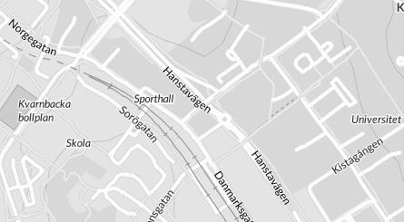 Mäklare Länsförsäkringar Fastighetsförmedling Stockholm - Kista/Tensta