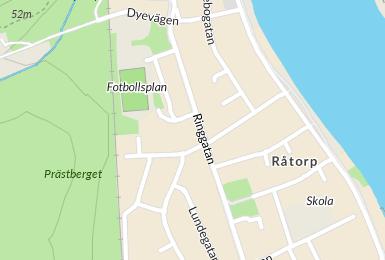 Rtorps All 91A Vrmlands ln, Karlstad - patient-survey.net