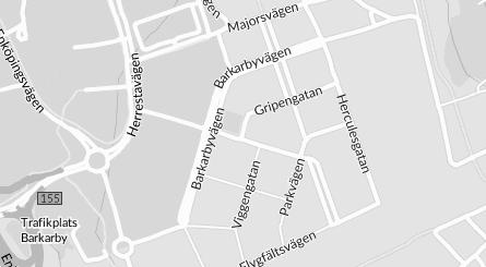 Mäklare Länsförsäkringar Fastighetsförmedling Upplands-Bro