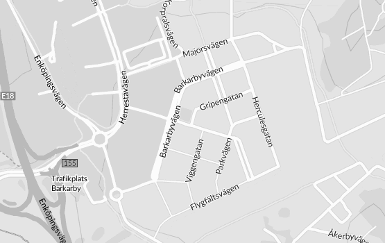 Mäklare Upplands-Bro