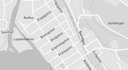 Mäklare Länsförsäkringar Fastighetsförmedling Lindesberg