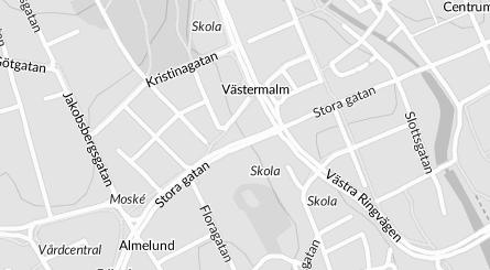 Mäklare Länsförsäkringar Fastighetsförmedling Västerås