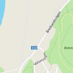 sparbankens fastighetsbyrå enköping