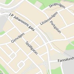 swedbank fastighetsbyrå enköping