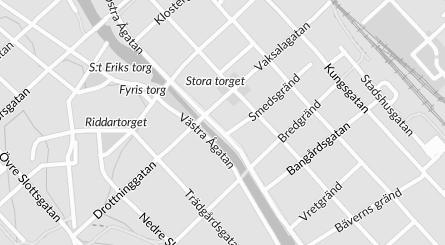 Mäklare Länsförsäkringar Fastighetsförmedling Uppsala