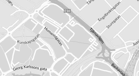 Mäklare Länsförsäkringar Fastighetsförmedling Borlänge